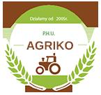 """P.H.U """"AGRIKO"""""""